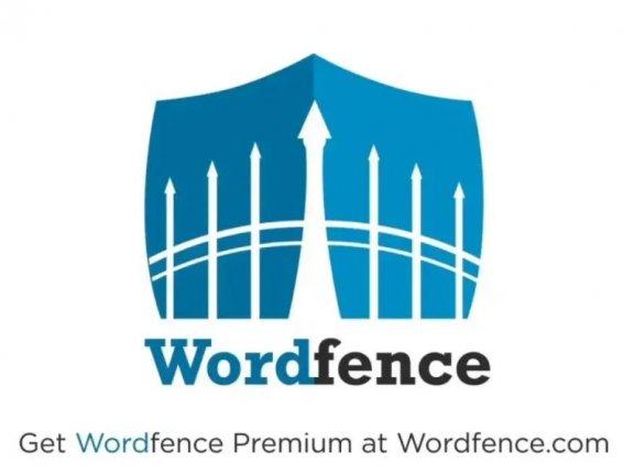 「WP插件」 Wordfence 安全插件破解专业版教程